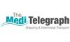Medi Telegraph