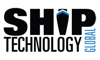 Ship Technology Global
