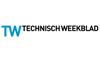 Technisch Weekblad