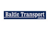 Baltic Transport Journal