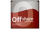 Offshore Krant
