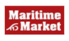 Maritime Market