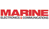 Marine Electronics & Communications