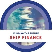 20th Mare Forum Ship Finance conference at Europort