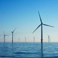 Rise in renewables sees wind farm vessel surge
