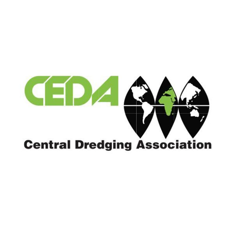 Record Number of Submissions Received for CEDA Dredging Days 2019