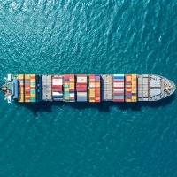 No silver bullet for sustainable shipping