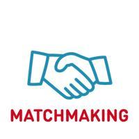 matchmaking CMS