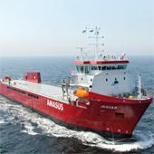 Shoreside expertise to drive Autonomous ship progress