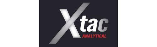 Xtac Analytical