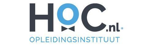 HOC Opleidingsinstituut