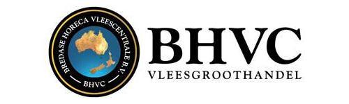 Bredase Horeca Vleescentrale