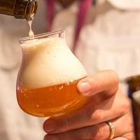 Jubileumeditie voor Het Kenniscentrum voor Bier!