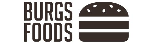 Burgs Foods