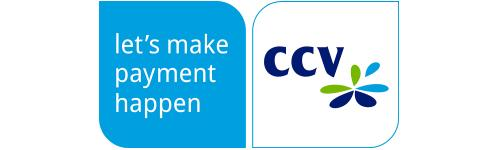 CCV Payments