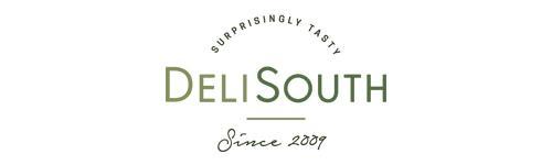 Frank Tillemans namens DeliSouth