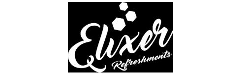 Elixer Refreshments