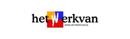 Femke Riel namens Stichting hetWerkvan