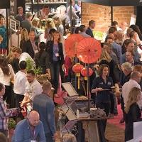 Horecavakbeurs Gastvrij Rotterdam breekt alle records