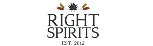 Right Spirits
