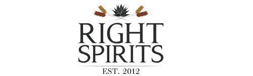 Jev Rimen namens Right Spirits