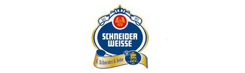 Brouwerij Schneider Weisse