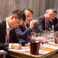 Meld u nu aan voor de sessies in het WijnPaviljoen