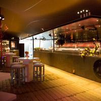 Gastvrij Rotterdam lanceert pop-up visrestaurant met sterrenchefs