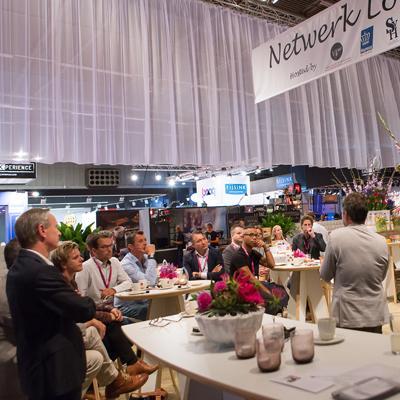 Toenemend aantal Belgische partners op Gastvrij Rotterdam