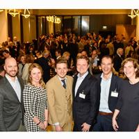HSMAI Nederland richting Europese samenwerking