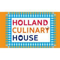 Nederland op de kaart als culinaire bestemming