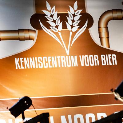 Rick Kempen en Marcel van Noort over de opkomst van alcoholvrij en alcoholarm bier