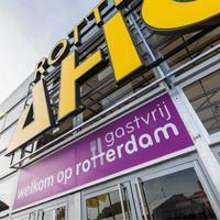 Allerlaatste kans voor een stand op Gastvrij Rotterdam 2019