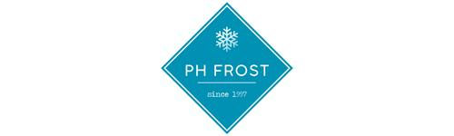 PH Frost
