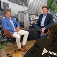 HorecaNederland.TV actief aanwezig op Gastvrij Rotterdam