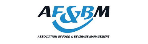 Association of Food & Beverage Management