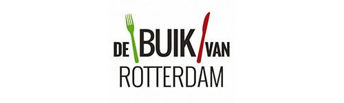 De Buik van Rotterdam