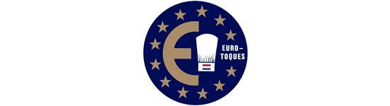 Euro-Toques Nederland