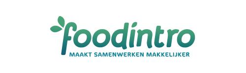 FoodIntro Nederland