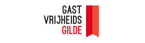 Gastvrijheidsgilde