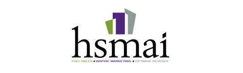 HSMAI