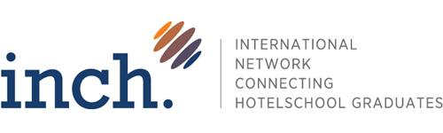 International Network Connecting Hotelschool graduates