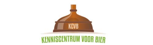 Kenniscentrum voor Bier