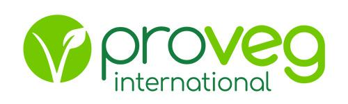 ProVeg International