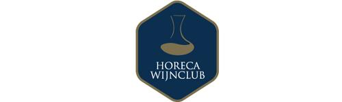 Horeca Wijnclub
