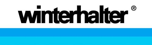 Winterhalter Nederland BV