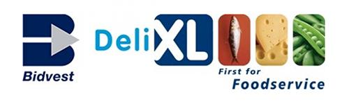 Bidvest Deli XL