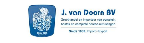 J. van Doorn B.V.