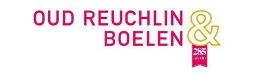 Oud Reuchlin & Boelen