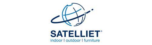 Satelliet Meubelen BV